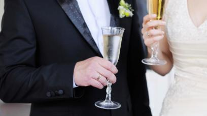 Prenups: What They Can and Cannot Protect