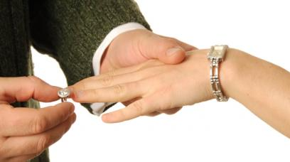 Pre-Nuptial Agreements 101