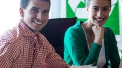 Advantages of Turning Your Business Into a Public Benefit Corporation