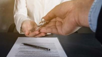 Pros and Cons of a Qualified Personal Residence Trust
