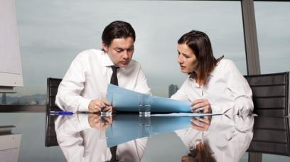 4 Questions to Ask a Patent Attorney