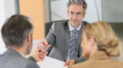 10 Questions to Ask an Attorney About Living Trusts