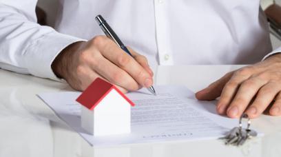 Understanding the Use of Quit Claim Deeds in Divorce