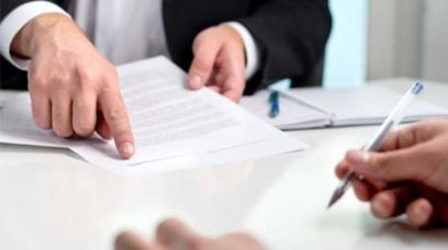 Quitclaim Deeds vs. Warranty Deeds in Texas
