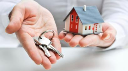 Five Fast Tips to Increase the Value of your Rental Property