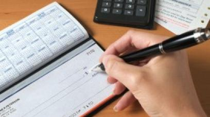 Returned Check And Demand For Payment Letters - How to Guide