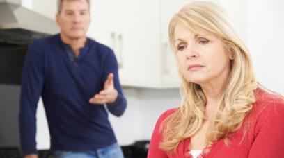 Revising Your Estate Plan After Divorce