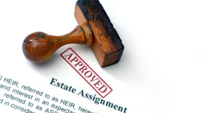 Revocable Living Trusts: Everything You Need to Know