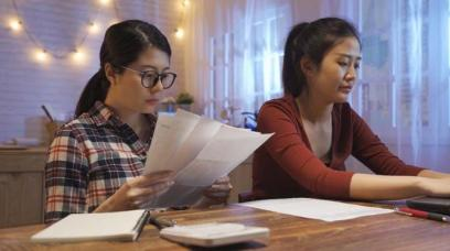 Roommate Agreement vs. Cohabitation Agreement: Which One Is Right for You?