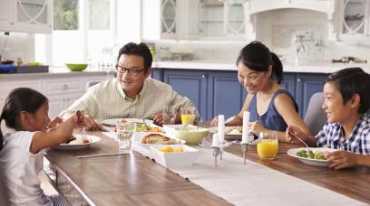 Run Your Home like a Business: Your Estate Planning Checklist