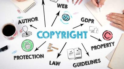Securing Copyright Protection: The Importance of Doing Your Research