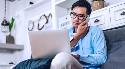 5 Ways to Avoid a Tax Audit