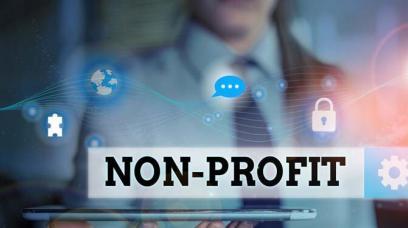 Should Your Nonprofit Register a Trademark?