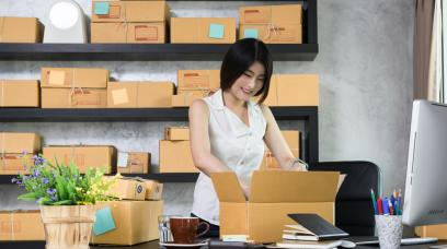 Spring Cleaning: Getting Your Business In Order