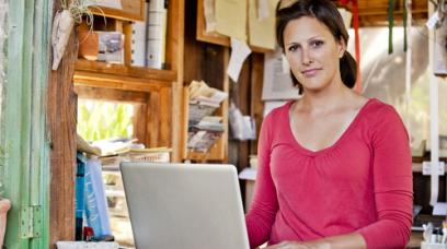 Top 10 Questions and Answers About Small Business Incorporation
