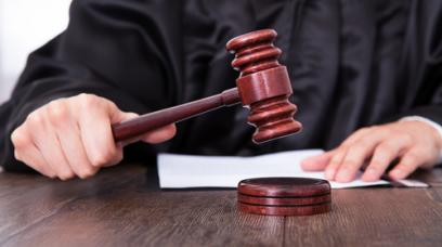 Get Back What is Rightfully Yours in Small Claims Court