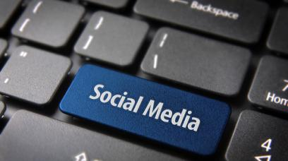 Social Media and the Law 5 Things You Need to Know