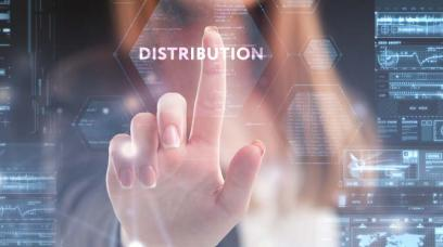 Making the Most of Your Software Distribution Agreement