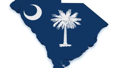 South Carolina Last Will and Testament