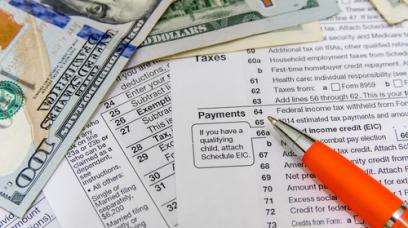 Standard Deduction vs. Itemized Deduction: 5 Tips to Help You Choose