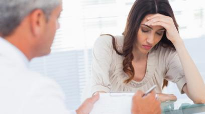 Can You Sue over Transmission of a Sexual Disease?