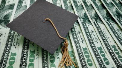 Student Loan Forgiveness: What You Should Know