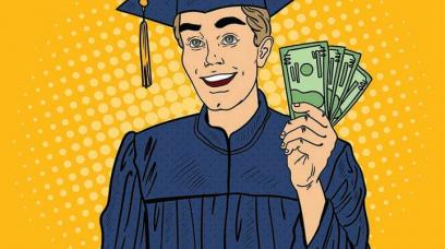 Student Loan Forgiveness: How It Can Work for You