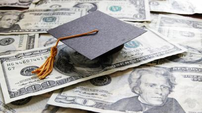 Can Student Loan Debt Be Discharged in Bankruptcy?