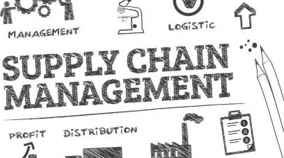 The Importance of Creating a Sustainable Supply Chain Management System