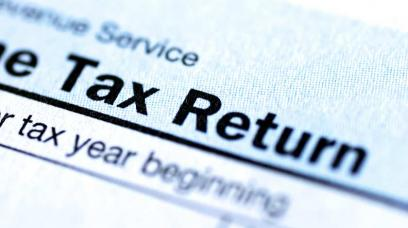 How to File LLC Taxes