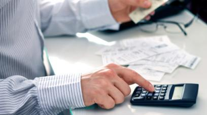 Tax-Deferred Savings Options for Small Business Owners