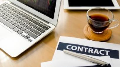 Termination And Release Agreement - How to Guide