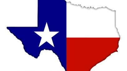 Texas Last Will and Testament