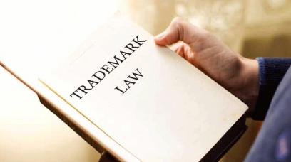 The Basics of Trademark Enforcement