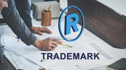 The Importance of Trademark Protection
