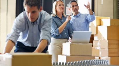 Is it Time to Convert Your Sole Proprietorship to a Corporation or LLC?