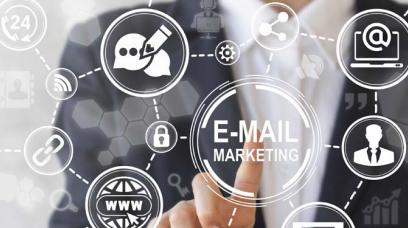 5 Tips and Tricks for a Successful Email Marketing Campaign