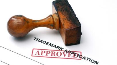 5 Tips to Speed Up the Trademark Process