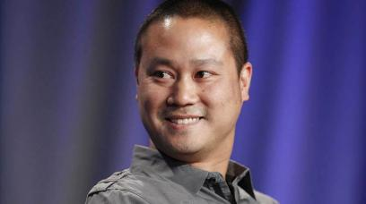 Without a Will, What Will Happen to Zappos CEO's Fortune?