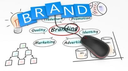 The Value of a Trademark: What it Can Do for Your Business
