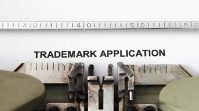 Why It's a Good Idea to Register Your Trademark