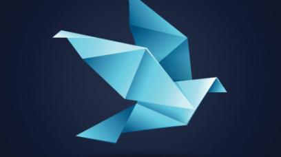 Trademark a Logo