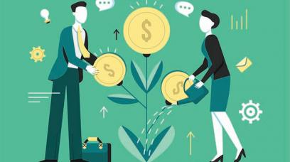 Unconventional Small Business Funding Options for Cash-Strapped Businesses in Growth Mode