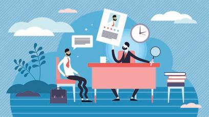Understanding At-Will Employment
