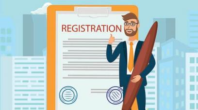 Understanding the Copyright Registration Process