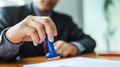 Understanding Your Affidavit of Service