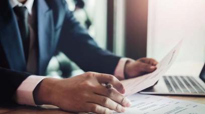 Understanding Your Financial Affidavit