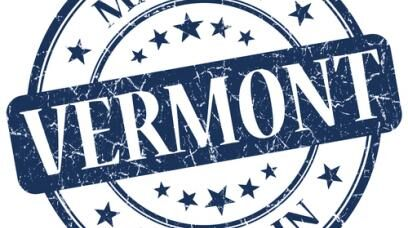 How to Form a Vermont Corporation