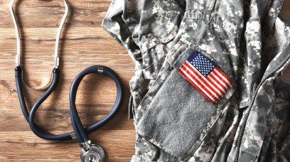 Long-Term Care Benefits for Veterans
