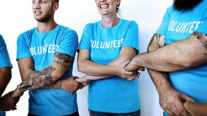 Could You Turn Your Business Into a Nonprofit?